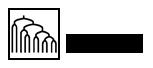 Naview logo